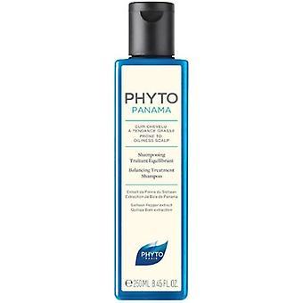 Phyto Panama Soft Balancing Shampoo 250 ml