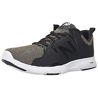 New Balance Men's Mx818v1 Training Shoe