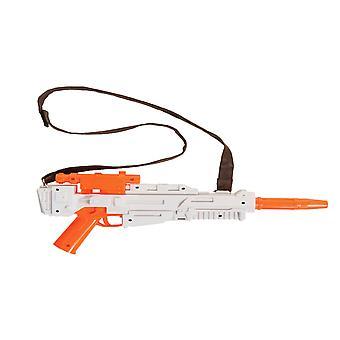 StarWars Battler Blaster M/Strap