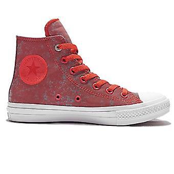 Converse Men's Chuck Taylor All Star II Hi Sneaker