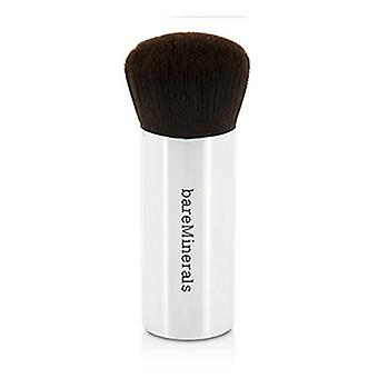 Bareminerals Bareminerals Seamless Buffing Brush  -