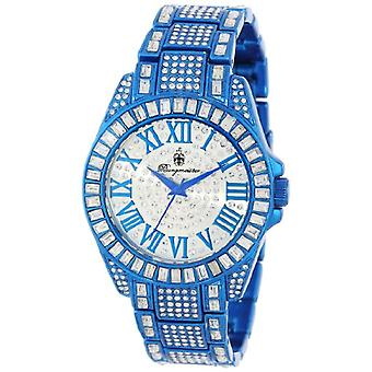 BM159 starburst-013, wristwatch