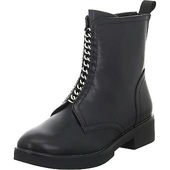 Tamaris Stiefel 112596533001 universal ganzjährig Damenschuhe