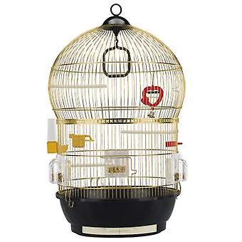 Ferplast Canary And Small Exotic Bird Cage (Birds , Cages and aviaries , Cages)