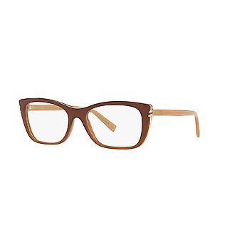 Tiffany TF2174 8258 Opal Beige Glasses