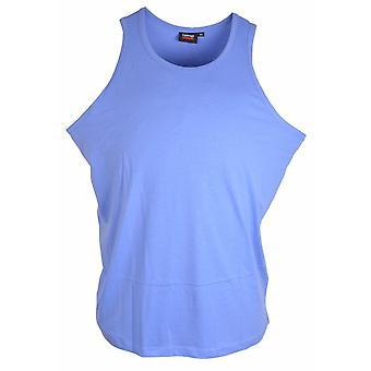 ESPIONAGE Plain Vests