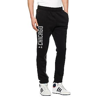 Adidas Fnwr Pant AP5317 universal all year men trousers