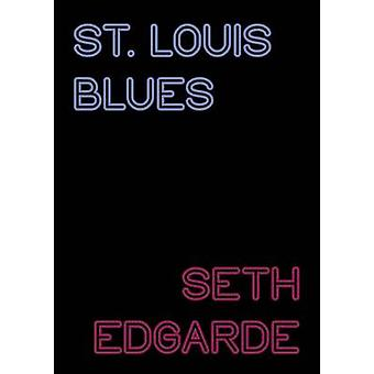 St. Louis Blues by Edgarde & Seth