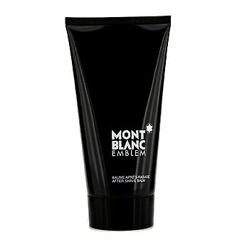 Montblanc Emblem After Shave Balm 150ml/5oz
