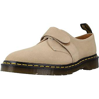 Dr. Martens Informal 1461 Smith Eg Color Milkshake