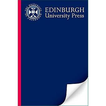 Medieval Islamic Medicine by Peter E. Pormann - Emilie Savage-Smith -