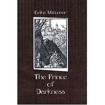 Prince of Darkness by Erika Mitterer - Catherine Hutter - 97815724113