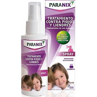 Paranix Spray 100% effective in 1 go 100ml