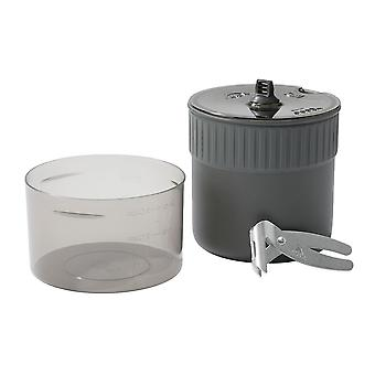MSR Trail Mini Duo Cook Sett