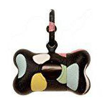 United Pets Bon Ton Luxury Bullets (Dogs , Collars, Leads and Harnesses , Accessories)