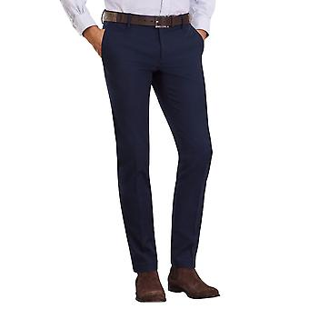 Brooks Brothers Men's Supima® Casual Pants