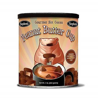 Stephen's Gourmet Hot Cocoa Peanut Butter Cup