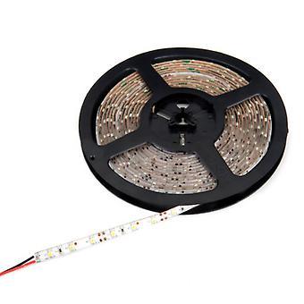 Jandei Led Strip 12V 6000oK 120 leds/meter indoor IP20 SMD2835 Coil 5 mts