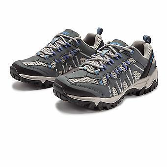 Hi-Tec Jaguar Women's Walking Shoes - SS20