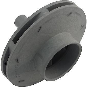 Waterway 310-2340 EX2 Spa Pump 2.0HP Impeller
