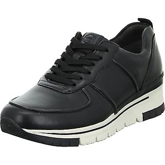 Tamaris 112374525 069 112374525069 universal all year women shoes