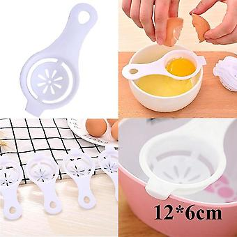 Basting Brushes Cake Butter Bread Pastry Brush Cooking Utensil