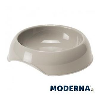 Moderna Comedero Gusto  N1 0,35L (Dogs , Bowls, Feeders & Water Dispensers)