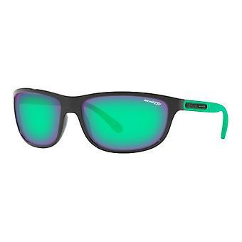Män's solglasögon Arnette AN4246-22453R (Ø 63 mm)