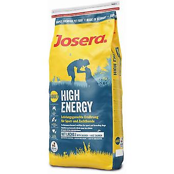 Josera Special High Energy (Dogs , Dog Food , Dry Food)