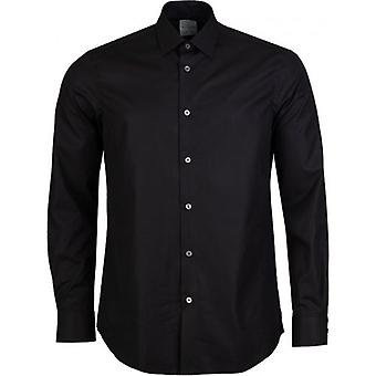 Paul Smith Artist Cuff Soho Shirt