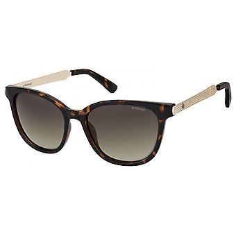 Sonnenbrille Damen  5015/S LLY/94   braun