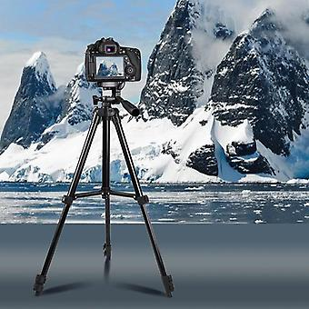 Lightweight Camera, Tripod Phone Stand Holder For  Smartphone