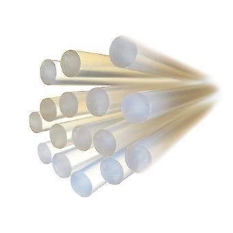 Rapid GEN-T Glue Sticks 12 x 190mm 1kg Bag RPD40302799