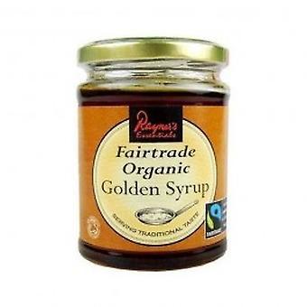 Rayner Essentials - Org Golden Syrup 340g