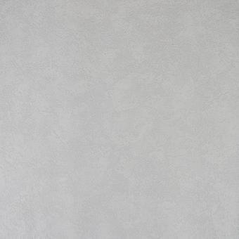 Grey Concrete Effect Wallpaper Erismann Textured Vinyl Paste The Wall