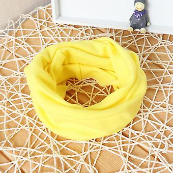 Baby Scarf, Autumn & Winter O Ring Collar