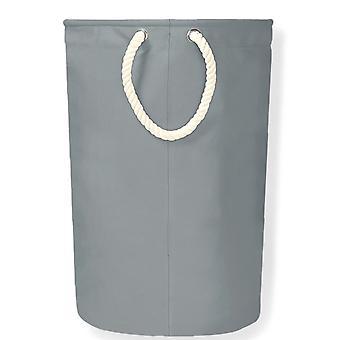 Westford Mill Cotton Storage Bag