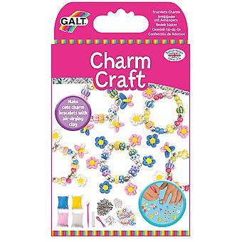 Galt Toys CHarm Craft