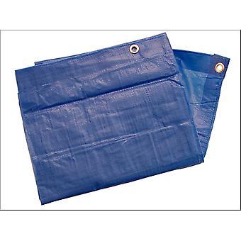 Rodo Contractor Tarpaulin Blue 30 x 15ft CNT3015