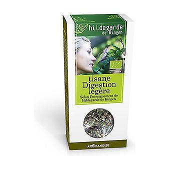 Light Digestion Herbal Tea 90 ml