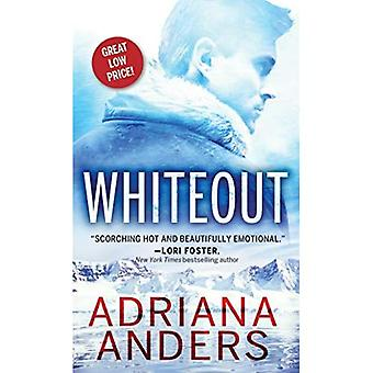 Whiteout (Survival Instincts)