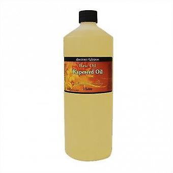 Huile de colza - 1 litre X 1