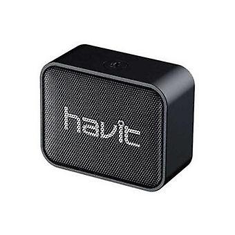 Havit M5 Wireless bluetooth Speaker Mini Portable AI Speaker Loud