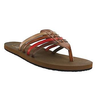 Cobian bethany hamilton aloha womens sandal