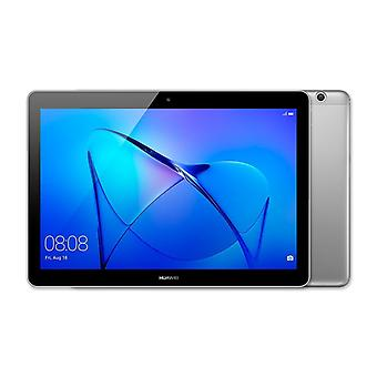 Huawei mediapad t3 10 - Tablet Android 8.0 da 9,6 pollici, display hd ips con modalità eye-comfort, 16 gb,