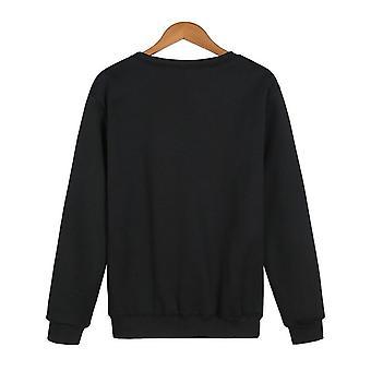 100% Cotton Men Sweatshirts