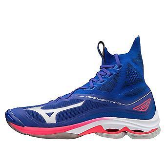 Mizuno Wave Lightning Neo V1GA200220 volleyball all year men shoes