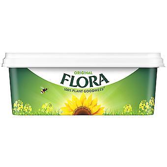 Flora Original Spread