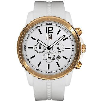 Light time watch speed way l158d