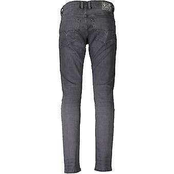 DIESEL Jeans Denim Men SWID TEPPHAR-X